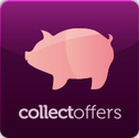 Coupons, Discounts and Voucher Codes at CollectOffers.com 2013