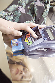 Merchants talk EMV challenges