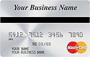 How to check your business credit