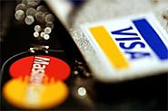 You picked the wrong credit card -- what to do next