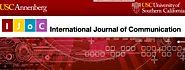International Journal of Communication