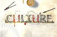 Open Access Arts and Humanities Journals | Cultural Studies Association
