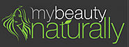 Tips on How to Become Beautiful Naturally