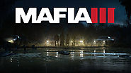 Mafia 3 for Mac version is officially coming this year