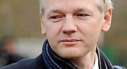 Sweden Gives Up A Part Of The Sexual Assault Investigation Against Assange