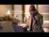 What is SharePoint? SP2013 commercial