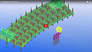 Precast with Tekla Structure | Tekla Structures Tutorial