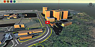 civil 3d 2016 | infraworks 360 tutorial | civil 3d construction