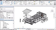 Autodesk Revit 2016 New Features | Revit Tutorials | Revit Training
