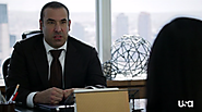 Louis Litt's assistant Norma has never appeared on the show.