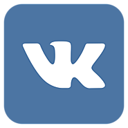 VK mobile version