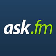 Ask.fm | Ask and answer