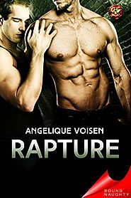 Rapture (Bound To Be Naughty)