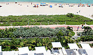 Book Luxury Furnished Apartments Miami Beach at Reliable Cost