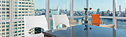 Two bedroom Apartments Suites at Paulus Hook, Jersey City