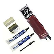 OSTER Classic 76 Universal Motor Clipper 76076010