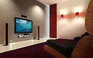 Discovering the Numerous Advantages of Home Automation System?