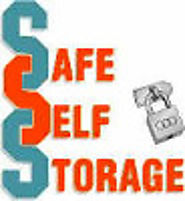 Storage Solutions Calgary