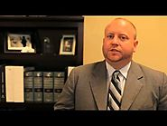 DUI Lawyers | Revoked License