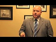 DUI Lawyers | Evidentiary Testing in Nevada