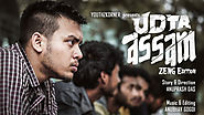 Udta Assam: A Satirical Short Film With a Witty Message | Voice Of Greater Assam