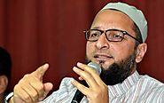 Owaisi Says No to the Uniform Civil Code | Voice Of Greater Assam