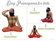 12 Simple Yoga Asanas Everyday to Keep Health Troubles Away | Voice Of Greater Assam