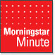 Morningstar - Independent Investment Research