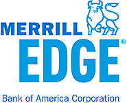 Merrill Edge Can Help Streamline Your Investing