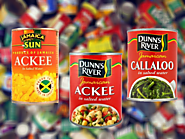 Canned Products Filled With Healthy Nutritional and Other Benefits