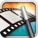 Magisto - Magical video editing. In a click!