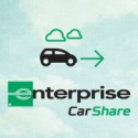 Introducing Enterprise CarShare