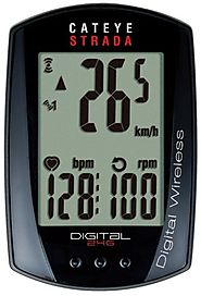 Best Wireless Bicycle Computer Speedometer Reviews A