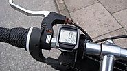 Best Wireless Bicycle Computer Speedometer Reviews