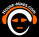 Free DJ Mixes & tracks - Download house music, dubstep mixes & electro tracks - House-Mixes.com