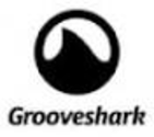 Grooveshark - Free Music Streaming, Online Music