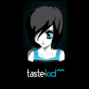 TasteKid | Recommends music, movies, books, games