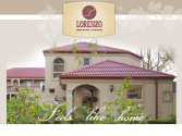 Lorenzo Motor Lodge