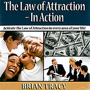 Daily Deals, Discounted Coupons, Promotions and Offers from Brian Tracy Brand's Online Store at GetYouDeal.Com