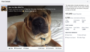 Facebook Page Insights Get Granular With Smarter Data, Negative Info & Engagement Stats