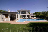 Algarve Villas, From luxury Algarve villas to affordable villas and in between