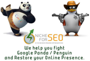 Organic SEO Services | Search Engine Ranking | Search Engine Optimization Services