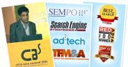 Best SEO Company- Top SEO Services Agency of India PageTraffic