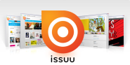 ISSUU - You Publish