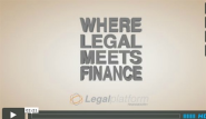 Legal Platform met SharePoint (nl)