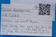 2 Simple Ways To Use QR Codes In Education