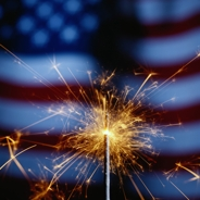 Headline for 2013 Milwaukee-area Fourth of July activities