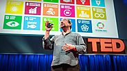 Michael Green: How we can make the world a better place by 2030