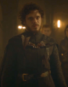Cutthroat Leadership Lessons from Game of Thrones