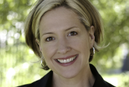 Brene Brown and the Power of a Vulnerable Leader